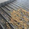 食品不锈钢输送带耐高温输送链条式网带