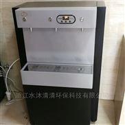 水沐清清校园集团温热直饮机