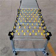 UNID-003-伸縮輥筒輸送機供應商青島優耐德質量可靠