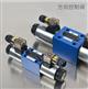 台湾涌镇电磁阀SWH-G02-C5/C6/C7-A110-10