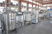 血豆腐生产设备价格