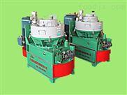 JLZLH470D环模制粒机