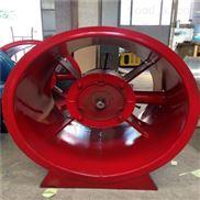 烟台SJG鼓形斜流风机一年免费维修