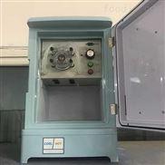 山东地区LB-8000F自动水质采样器