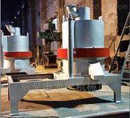 大型超細高產量藥材粉碎機多功能
