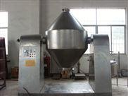 出售二手1000升双锥真空干燥机