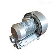 水底增氧专用高压风机 高压泵