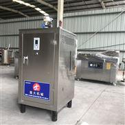 供应电加热通用环保蒸汽发生器