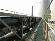 圆管带式输送机