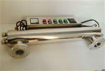紫外线净水处理设备多少钱
