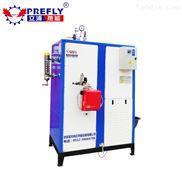 LSS-300kg/h燃气蒸汽发生器 小型蒸汽发生器厂家