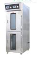 SPR-36DS-三麦醒发箱,32盘上下冷藏发酵箱