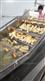 速凍玉米前道工序加工設備