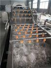 果蔬清洗机厂家