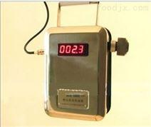 MC-GCG1000在线式粉尘浓度监测仪
