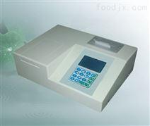 LB-9000 快速COD测定仪明成环保