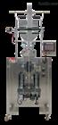 YS-65JL-Y夹拉圆角酱料包装机,蜂蜜包装设备