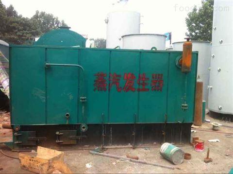 亳州阜阳全自动燃气低碳锅炉厂家报价