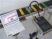 廣州高清晰噴碼機在線打碼機穩定傳輸