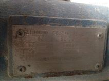 现货Leybold SV25 B 960251真空泵