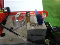 ROSS EUROPA RESK5235.2F.NPT 气控阀