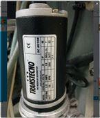 Elobau 424D57359角度传感器