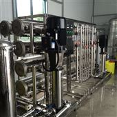 ALY-3000化工行业用超纯水设备