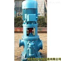 主机燃油泵,锅炉供油泵,三螺杆泵