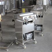 玉米真空包装机 猪肉封口机厂家直销