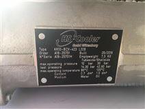 HE22/T,NO500021电机