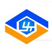 E+E温湿度传感器EE071-HTPEx/AE1