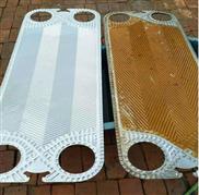 東勝板式換熱器片清洗劑價格