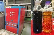 全自动液压油滤油机