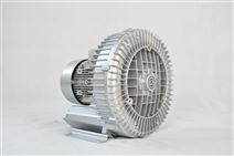 絲印機專用高壓風機