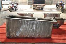 镁合金高温炉配件