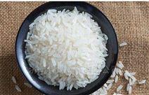 制造大米的加工机器