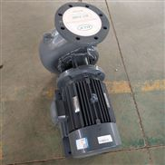 江苏博利源蒸发冷专用泵/塔式喷淋泵PDMZ