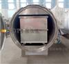 DTS-PLG-1200#-噴淋式殺菌鍋廠家直銷