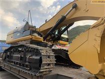 HT-W挖掘机称重系统 挖土机电子秤上门安装