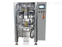 博宇自动化VFS5000D立式包装机