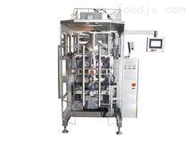 博宇自动化连续式包装机