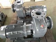 PMP陆上型自吸式离心泵