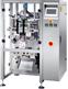 博宇自动化立式全自动包装机