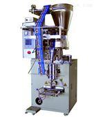 博宇自动化背封颗粒自动包装机