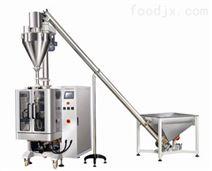 博宇自动化全自动粉料包装机