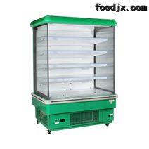 華美蔬果柜FMG-N1425