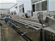 GB-1200-麻花油炸机 膨化食品油炸机 厂家专业定制