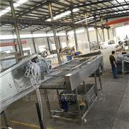 山东薯片生产线厂家