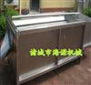 FX-1200土豆毛輥清洗機多少錢?