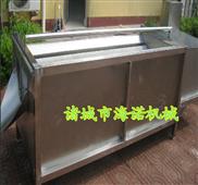 FX-1200土豆毛辊清洗机多少钱?